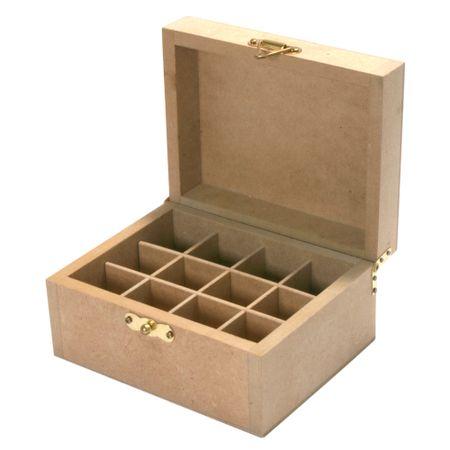 caixa-guardar-oleo-12