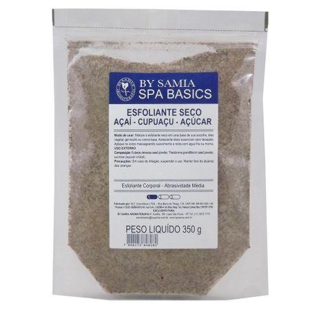 esfoliante-seco-cupuacu-acai-by-samia-aromaterapia