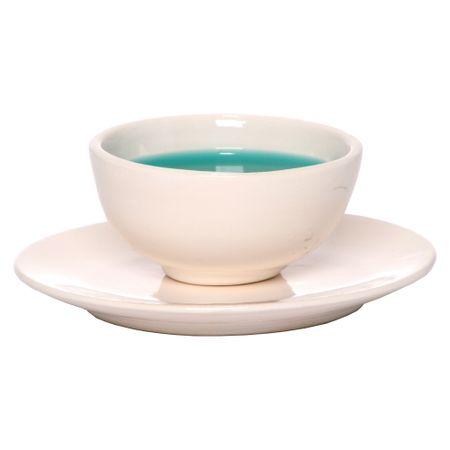 cubeta-para-massagem-ceramica-pires