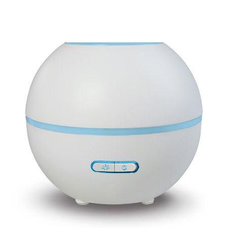 Umidificador-e-Aromatizador-Eletrico-moom