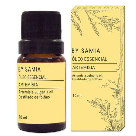 artemisia-oleo-essencial-vulgaris-mugwort-artemisa-armoise-bysamia-aromaterapia-c