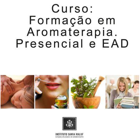 curso-formacao-aromaterapia-samia-maluf
