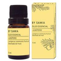 junipero-oleo-essencial-juniperus-communis-juniper-berry-genevrier-enebro-bysamia-aromaterapia-