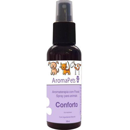 aromapet-bysamia-aromaterapia-spray-calmante-animais