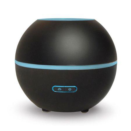 Umidificador-e-Aromatizador-Eletrico-moon-preto