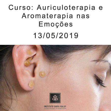 Curso-Auriculoterapia-e-Aromaterapia-nas-Emocoes-13-05-2019-by-samia-aromaterapia