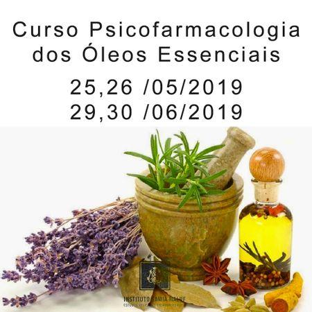 curso-aromaterapia-psico-farmacologia-bysamia