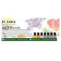 kit-7-blends-oleos-essenciais-bysamia-aromaterapia