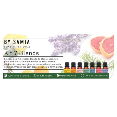 kit-7-blends-oleos-essenciais-bysamia-aromaterapia