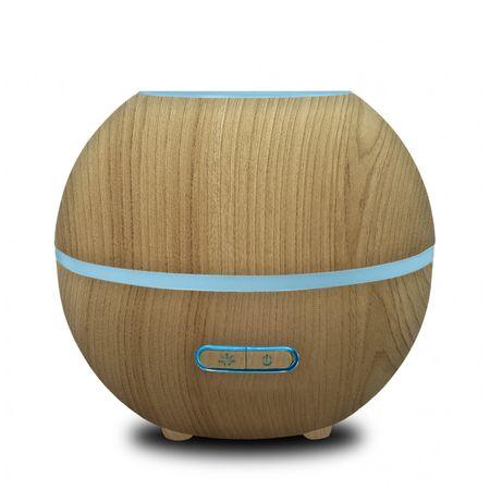 difusor-ultrassonico-drift-aroma-moon-madeira-hathas-44889-49126_zoom