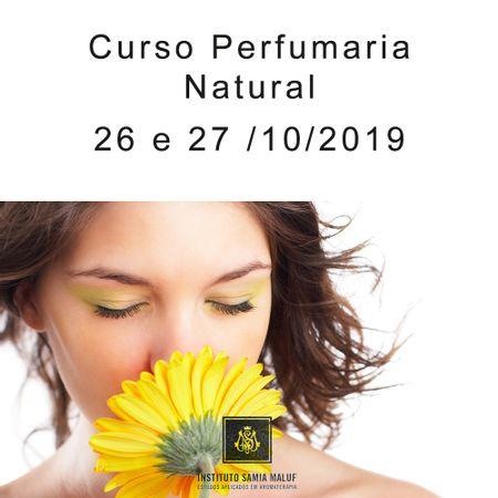 curso-perfumaria-natural-bysamia-aromaterapia