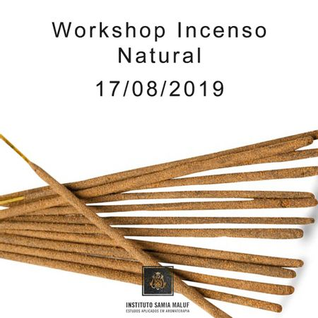 orkshop-incenso-natural-aromaterapia-bysamia