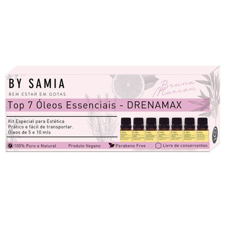 kit-7-oleos-essenciais-bysamia-aromaterapia-bruna-marcon-drenamax