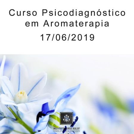 Curso-Psicodiagnostico-em-Aromaterapia-bysamia-samia-maluf