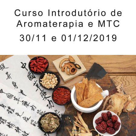 curso-medicina-tradicional-chinesa-introdutorio-bysamia-aromaterapia