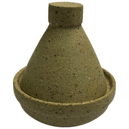 tajine-olfativo-aromatizador-bysamia-aromaterapia-fechado