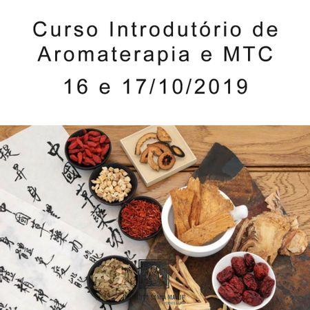curso-aromaterapia-medicina-tradicional-chinesa-bysamia-outubro