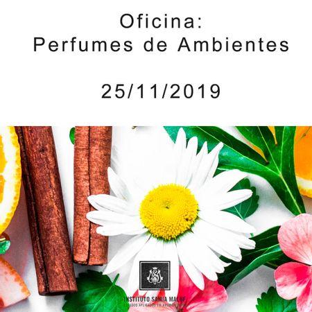 oficina-Perfumes-de-Ambientes-bysamia-aromaterapia