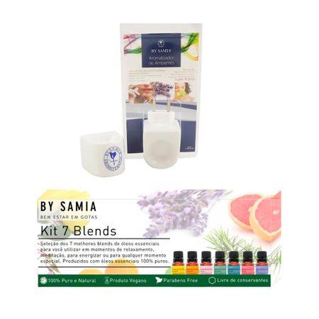 kit-presente-bysamia-aromaterapia-aromatizador-eletrico-plug-kit-blend-oleos-essenciais