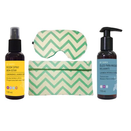 kit-presente-bysamia-aromaterapia-room-spray-bem-estar-mascara-necessaire-oleo-massagem-relaxante