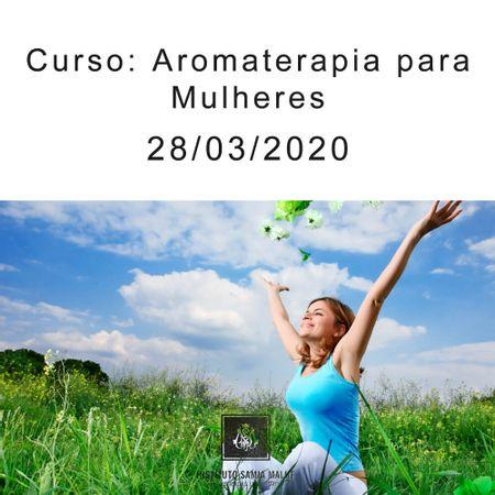 curso-aromaterapia-mulheres-bysamia