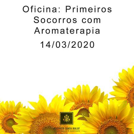 curso-oficina-aromaterapia-primeiros-socorros-aromaterapia-oleos-essenciais-bysamia