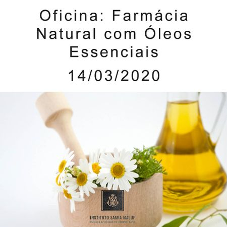 curso-oficina-aromaterapia-farmacia-natural-oleos-essenciais-bysamia