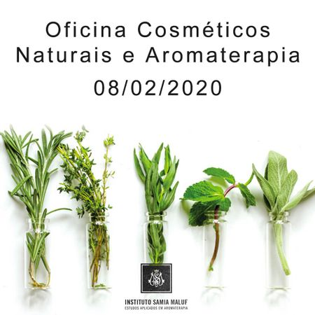 Oficina-Cosmeticos-Naturais-e-Aromaterapia-bysamia