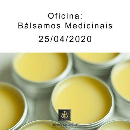 25-04-Oficina-de-Balsamos-Medicinais