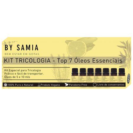 kit-tricologia-aromaterapia