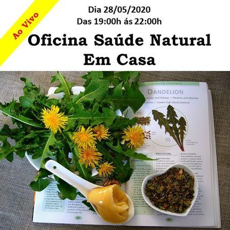 oficina-saude-natural-em-casa-by-samia-aromaterapia