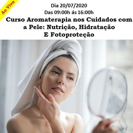 aromaterapia-na-estetica-facial-by-samia-aromaterapia
