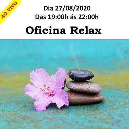 oficina-relax-bysamia-aromaterapia-relaxamento