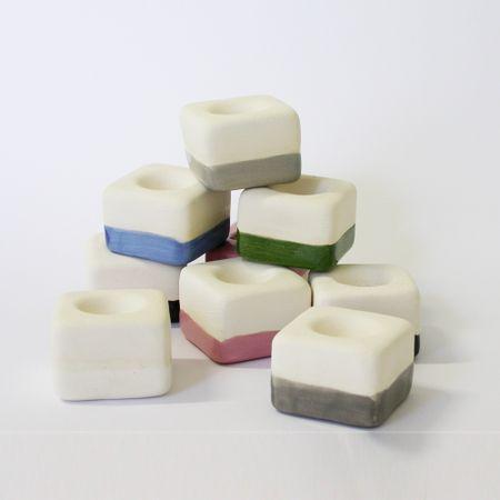 aromatizador-ceramica-cubo
