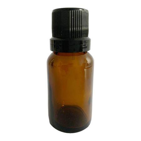frasco-vidro-ambar-10-mls-tampa-preta-bysamia-aromaterapia