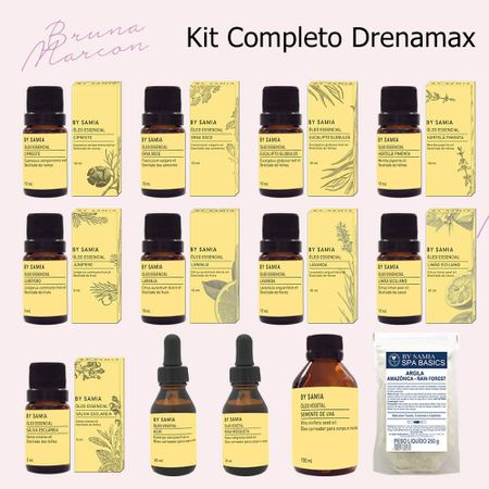 kit-drenamax-bruna-marcon-aromaterapia-bysamia