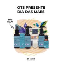 kits-dia-das-maes-relax-roll-on-relaxante-aromatizador-plug-bysamia-aromaterapia-2