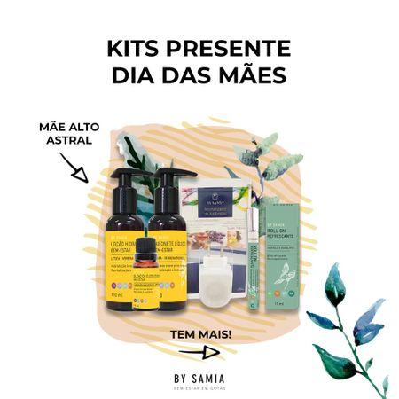 kits-dia-das-maes-alto-astral-roll-on-refrescante-blend-bem-estar-aromatizador-plug-bysamia-aromaterapia-2