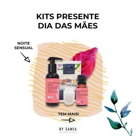 kits-dia-das-maes-noite-sensual-blend-oleo-de-massagem-aromatizador-plug-bysamia-aromaterapia-2
