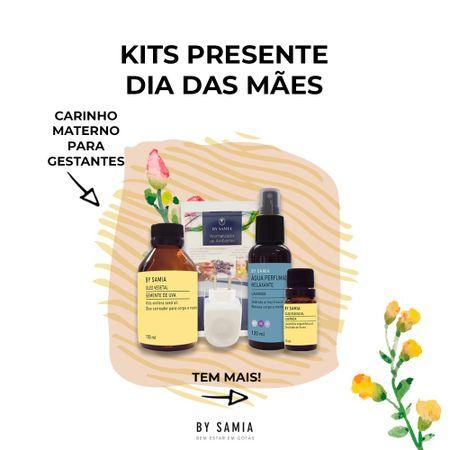 kits-dia-das-maes-carinho-materno-lavanda-semente-de-uva-aromatizador-plug-bysamia-aromaterapia-2
