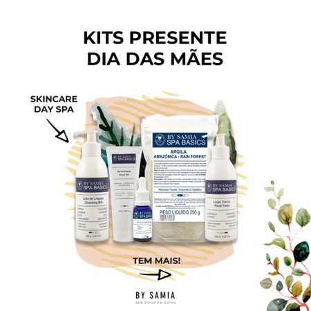 kits-dia-das-maes-cuidados-faciais-skincare-serum-tonico-esfoliante-bysamia-aromaterapia-2