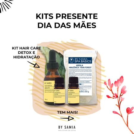 kits-dia-das-maes-hair-care-detox-argila-tea-tree-alecrim-castanha-bysamia-aromaterapia-2