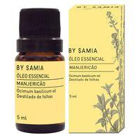 oleo-essencial-manjericao-5-ml-bysamia-aromaterapia-ocimum-basilicum-oil