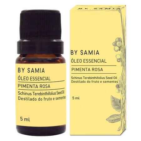 oleo-essencial-pimenta-rosa-05-ml-bysamia-aromaterapia-schinus-terebinthifolius-seed-oil