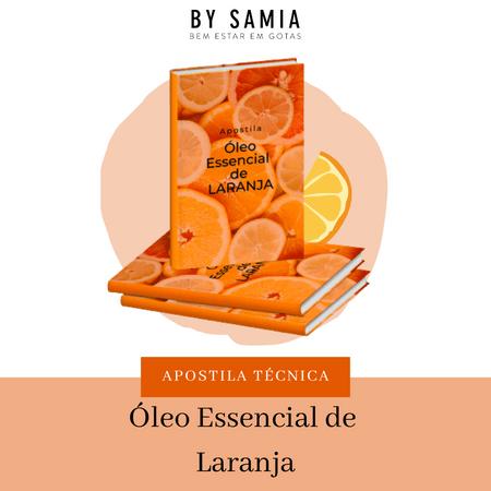 apostila-oleo-essencial-laranja